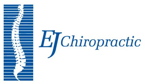 EJ Chiropractic