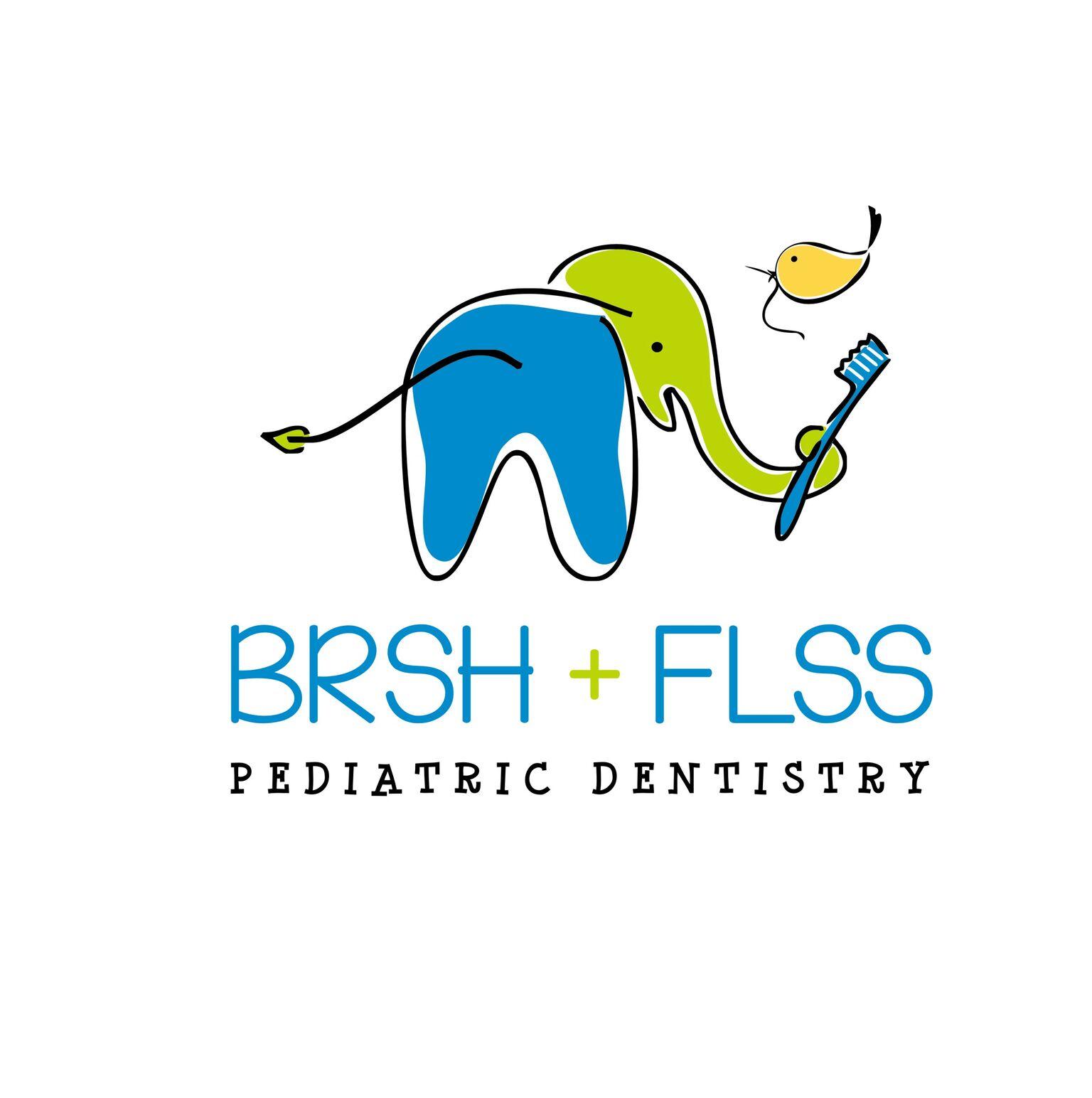 Brsh + Flss San Diego