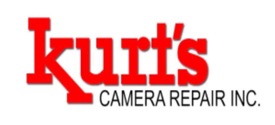 Kurt's Camera